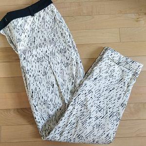 🎈2/20 Zara pants